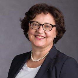 Regina Wenninger