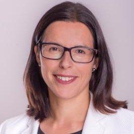 Ursula Sedlmair-Wolff