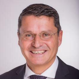 Udo Löw