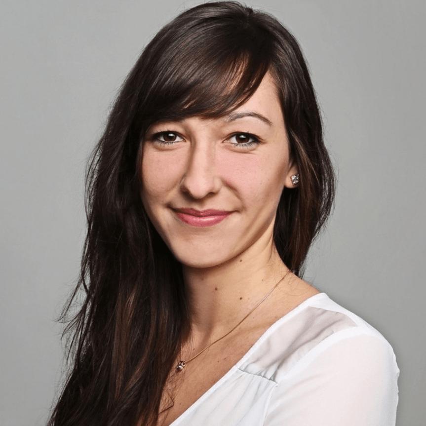 Julia Kaindl