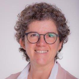 Dr. Silvia Lolli Gallowsky
