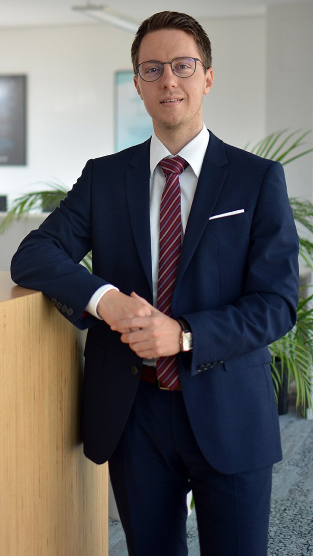 Tobias Kugler